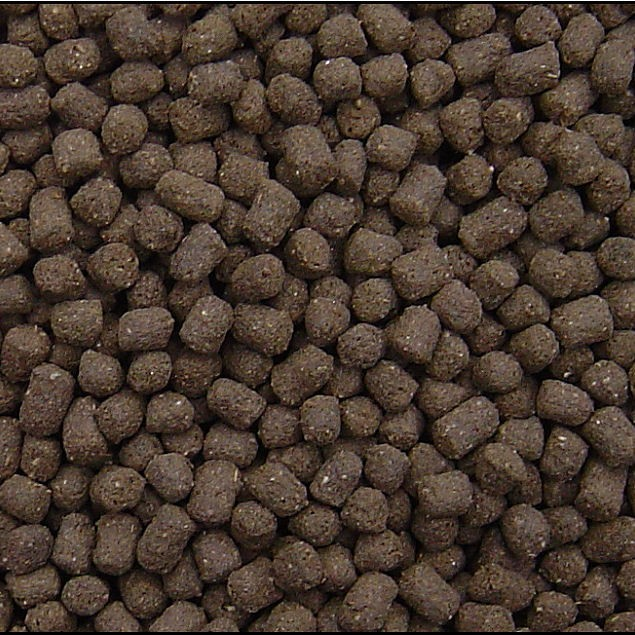 Boddingtons Multiseason Koi Pellets