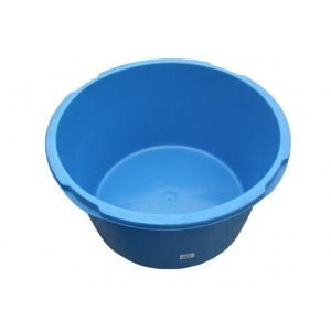 Superfish koi pro bowls bowls with covers bowls for Koi viewing bowl