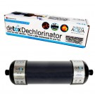 Evolution Aqua Detox Dechlorinators