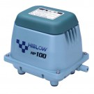 Hiblow 100 Air Pump