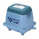 Hiblow 40 Air Pump