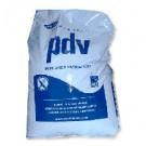 pdv Vac Dried Pond Salt