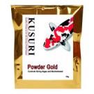 Kusuri Powder Gold