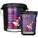 NT Labs Medikoi Probiotic Koi Pellets