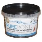 Evolution Aqua Pure Pond