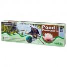 Velda Pond Protector Electric Fence