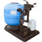Waterco Aquabiome Bead Filters