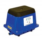 Airtech 95 Litre Air Pump
