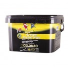 Colombo Algisin No More Blanket Weed