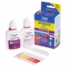 API Nitrate Pond Test Kit