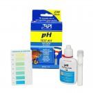 API pH Pond Test Kit