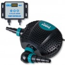 EcoMax O PLUS Vario Pond Pumps