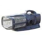 Oase Aquamax Eco Expert Pumps