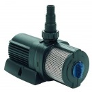 Oase Aquarius Universal Pro Pumps