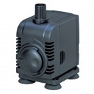 Bermuda Feature Pump 400 - 3000