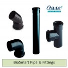 Oase BioSmart Pipe & Fittings