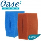 Oase BioTec 30 Replacement Foams