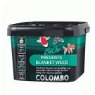 Colombo Biox