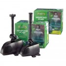 Blagdon Mini Pond Pumps