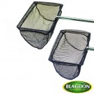 Blagdon Pond Nets