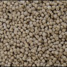 Boddingtons Mini Premium Koi Pellets