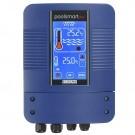 Elecro PoolSmart Plus Heating Controller