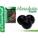 Cloverleaf Absolute Pond Pearls