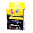 Colombo Ammonia Pond Test Kit