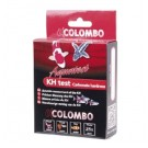 Colombo KH Pond Test Kit