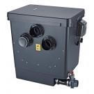 Oase ProfiClear Premium Compact Drum Filter