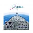 Crystal Bio Media