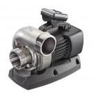 Oase Aquamax Eco Titanium Pump