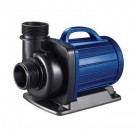EcoMax DM Pond Pumps