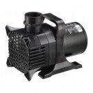 EcoMax P Series Pond Pumps