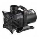 EcoMax P Series Pond Pumps