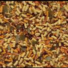 Boddingtons Goldfish Mix - 100g