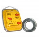 Gold Label Pipe Repair Tape - Per Roll