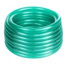 PVC Green Hose