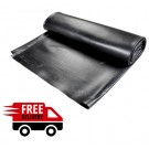 Gordon Low Firestone EPDM Rubber Liner - 1.02mm