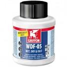 Griffon WDF-05 (fast dry) Solvent Weld Glue