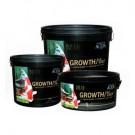 Evolution Aqua Growth Plus Food