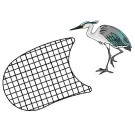 Heron Guard