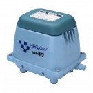 Hi-Blow 40 Air Pump