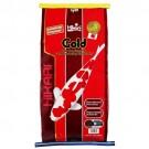 Hikari Gold Medium - 10kg