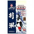 JPD Shogun Koi Food