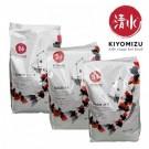 Kiyomizu - Life Stage Koi Food