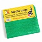 Kockney Koi Filter Media Bag/Sacks