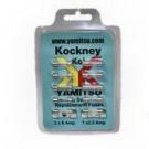 Kockney Koi Yamitsu Fuse Pack (10)
