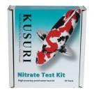 Kusuri Nitrate Test Kit