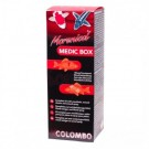 Colombo Medic Box Wound & Ulcer Treatment